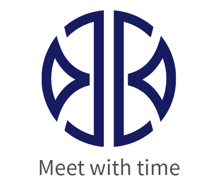 Meet with time